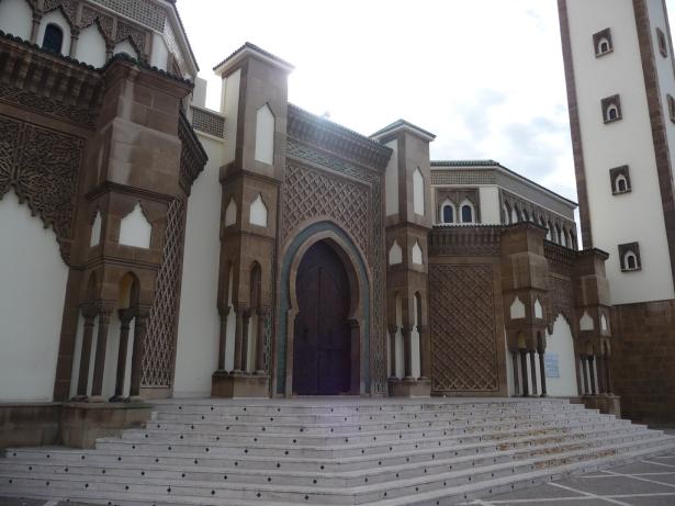 Agadir: les mosquées rouvrent leurs portes aux fidèles