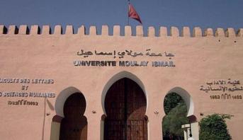 Vers la création de deux établissements universitaires à Meknès et Errachidia