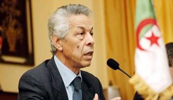 مولود حمروش : بعد أزيد من نصف قرن على الاستقلال، الوضع بالجزائر لا يدعو للاطمئنان
