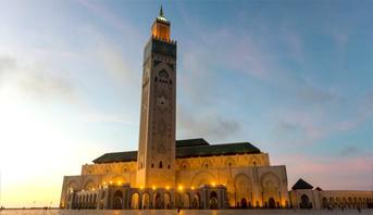 Ministère des Habous: les mosquées n'ouvriront pas le 4 juin