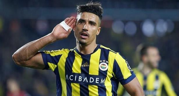 وكيل درار يعلق على إمكانية انتقاله إلى الدوري الفرنسي