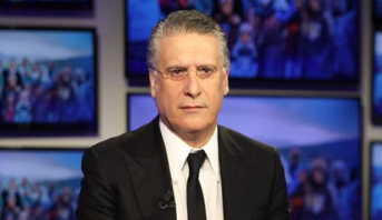 القضاء التونسي يرفض الإفراج عن المرشح الرئاسي نبيل القروي
