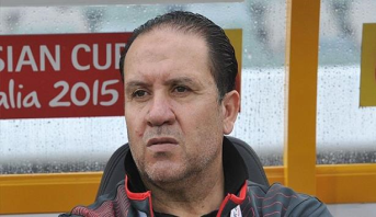 رسميا: تعيين نبيل معلول مدربا للمنتخب التونسي