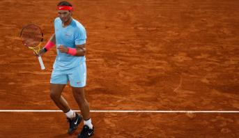 Nadal bat Djokovic et remporte son 13e Roland Garros