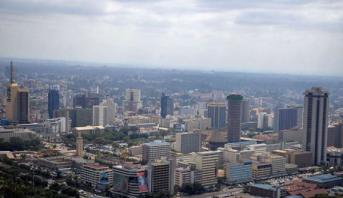 Nairobi: début des travaux de la 5è session ordinaire de la conférence de plénipotentiaires de l'UAT