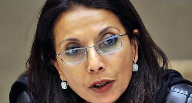 تنصيب مغربية ممثلة خاصة للأمين العام للأمم المتحدة معنية بالعنف ضد الأطفال