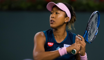 Roland-Garros : Osaka qualifiée pour le troisième tour