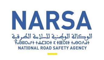 NARSA: suspension des services du centre d'immatriculation d'Errachidia