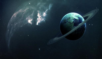 "فيديو .. ""ناسا"" تكتشف كوكبا جديدا قابلا للسكن"