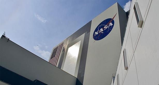 """""""ناسا"""" تطلق مسابقة لابتكار مرحاض يتحدى جاذبية القمر"""