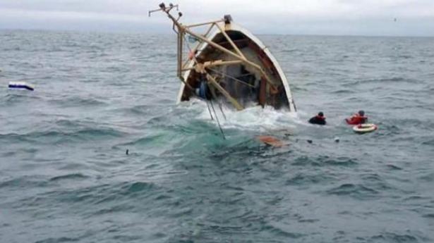 Migration clandestine: sept Marocains retrouvés morts sur la plage de Aïn Harrouda après l'échouement de leur embarcation