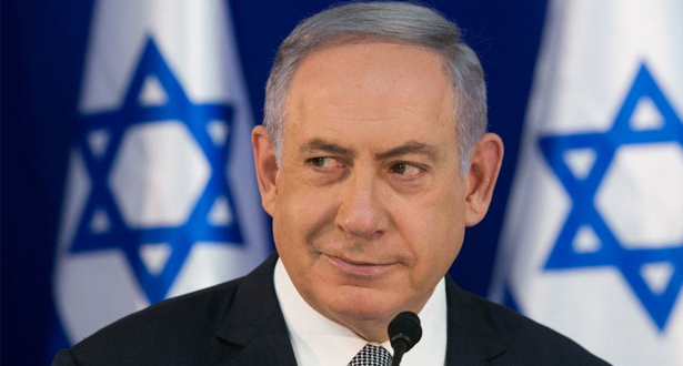 """نتانياهو ينبه حزب الله ولبنان إلى ضرورة """"توخي الحذر"""" في أفعالهما وأقوالهما"""