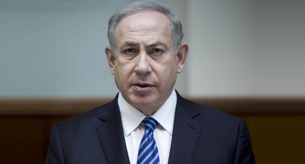 الاتحاد الأوروبي: خطة نتانياهو لضم غور الأردن تقوض فرص السلام