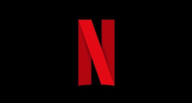 Netflix veut limiter le partage des mots de passe