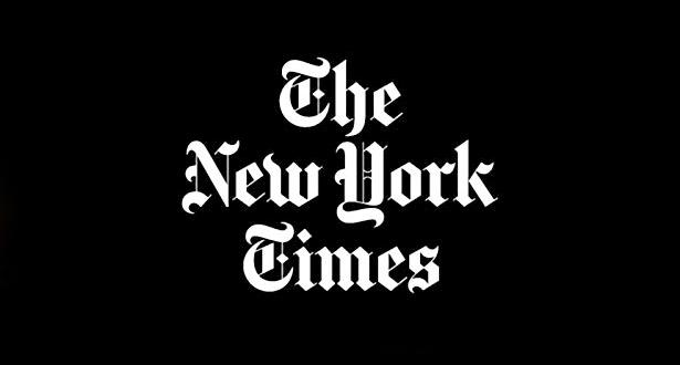 صحيفة (نيويورك تايمز) ترسم صورة قاتمة للوضع في الجزائر