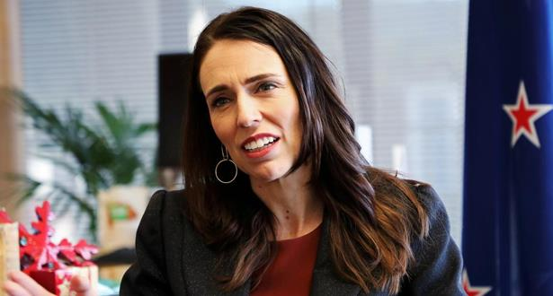 نيوزيلندا تعلن رفع كل القيود الخاصة بفيروس كورونا