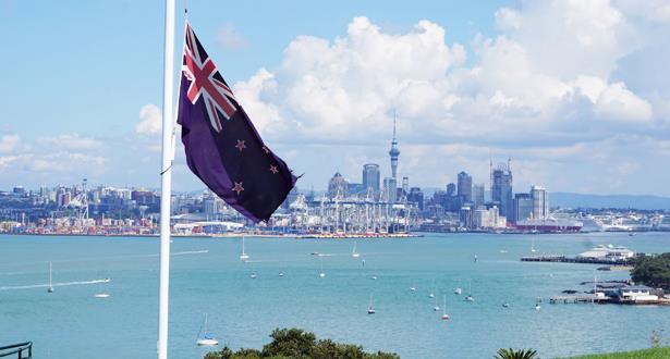 نيوزيلندا .. تمديد الإغلاق أمام انتشار المتحورة دلتا