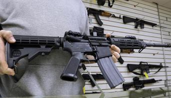 """نيوزيلندا تشتري الأسلحة من مواطنيها لمنع تكرار """"الاعتداءات الإرهابية"""""""
