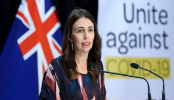 رئيسة وزراء نيوزيلندا تقترح العمل 4 أيام في الأسبوع لتعزيز الاقتصاد والسياحة المحلية