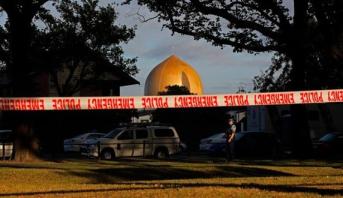 الاعتداء الإرهابي على مسجدين في كرايست تشيرش.. الجالية المغربية ما تزال تعيش على وقع الصدمة