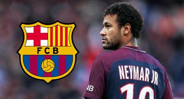 Vice-président: situation compliquée pour Neymar