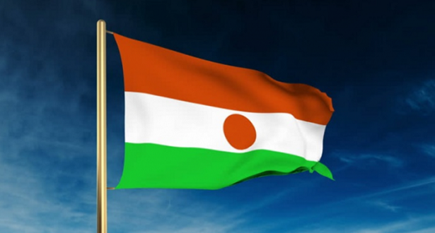 النيجر تعلن حدادا وطنيا وتعزز الأمن غداة هجمات أودت بحياة مائة شخص