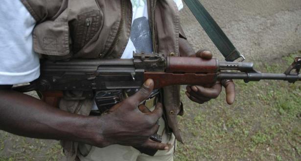 نيجيريا.. تحرير 279 طالبة مختطفة شمال البلاد