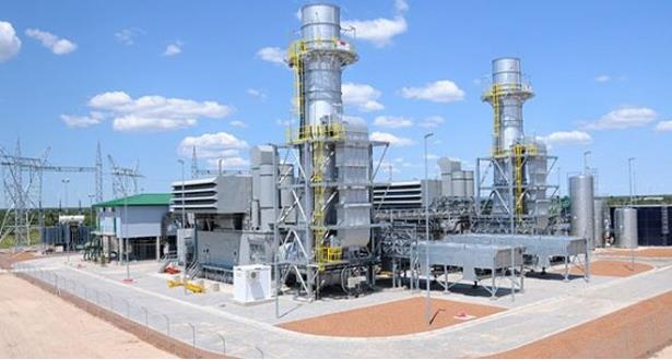 Le gouvernement fédéral nigérian s'apprête à construire le gazoduc Nigeria-Maroc (DG de la NNPC)