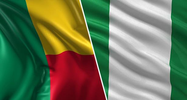 نيجيريا وبنين يوقعان على اتفاقية منطقة التجارة الحرة القارية الإفريقية