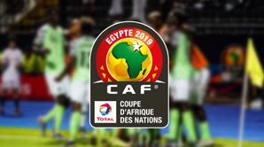 CAN 2019: le Nigeria, première équipe à valider son ticket pour les 8es de finale