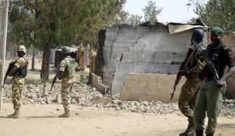Nigeria: au moins 40 morts dans des attaques criminelles