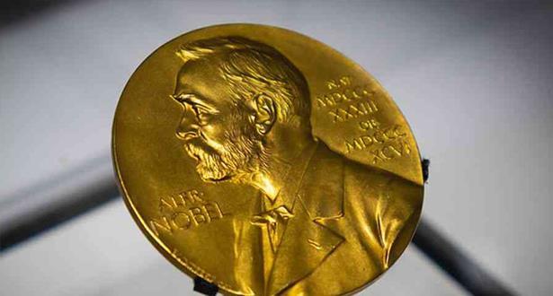 بسبب كورونا...الفائزون بجائزة نوبل يتسلمون الجوائز في بلدانهم