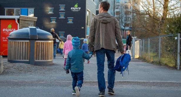 النرويج تقرر إلغاء معظم القيود المتعلقة بفيروس كورونا