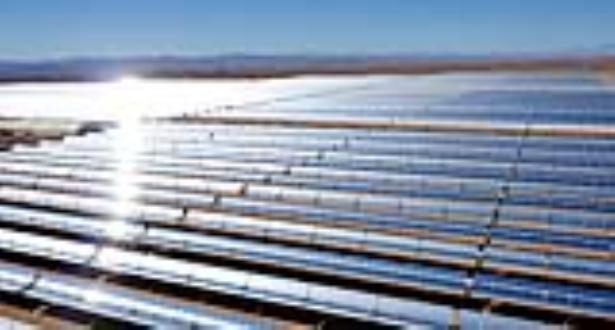 """استعراض تجربة المغرب الرائدة في مجال الطاقة خلال منتدى """"حوارات آثينا للطاقة"""""""