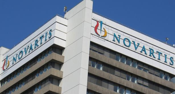 """مختبر """"نوفارتيس"""" يعلن استعداده لتقديم 130 مليون جرعة كلوروكين لمكافحة كوفيد-19"""