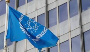 الوكالة الدولية للطاقة الذرية تنفي خطورة تسرب إشعاعي شمال أوروبا على الإنسان والبيئة