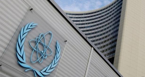 وكالة الطاقة الذرية تؤكد أن إيران بدأت إنتاج يورانيوم مخصب