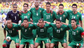 Objectif Russie > Interview avec Abdeslam Ouaddou & Focus sur l'équipe de Colombie