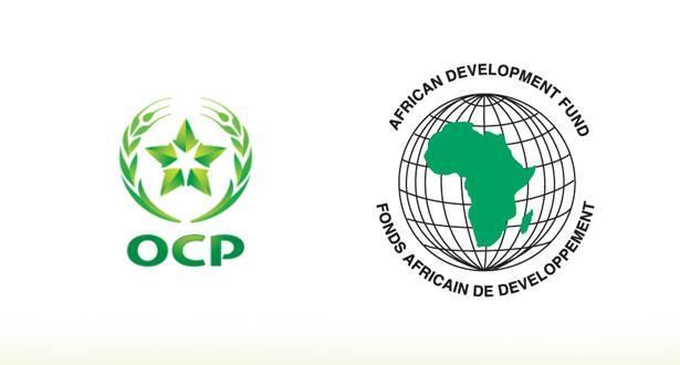 الفرع الافريقي للمجمع الشريف للفوسفاط والبنك الأفريقي للتنمية يخصصان 4 ملايين دولار للولوج الى الأسمدة بكوت ديفوار وغانا