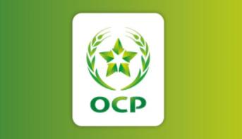Le Groupe OCP finaliste du prestigieux Prix Franz Edelman 2021