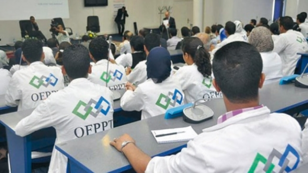Maroc : Pas de hausse des frais d'inscription aux instituts de formation professionnelle