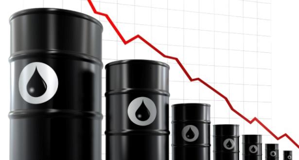 أسعار النفط تتراجع خلال تعاملات الجمعة 11 يناير