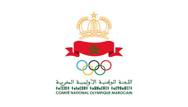 طوكيو 2020.. اللجنة الأولمبية المغربية ستواصل إبلاغ الجامعات الرياضية بمستجدات اللجنة الأولمبية الدولية