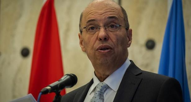 جنيف .. إبراز مساهمات المغرب في مجال نزع السلاح
