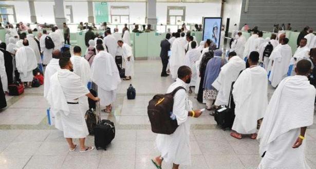 بعد ثلاث سنوات من تطبيقها .. السعودية تلغي رسوم تكرار العمرة
