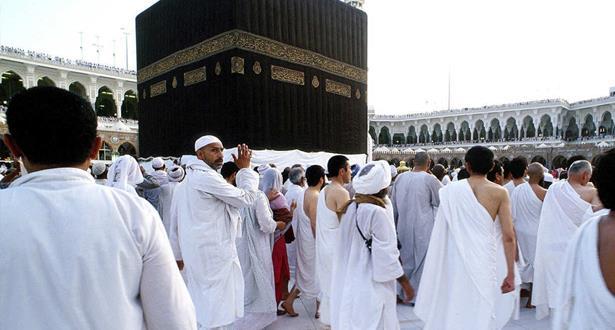 السعودية ستسمح تدريجياً بأداء العمرة بدءاً من 4  أكتوبر