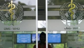 Les Etats-Unis ne paieront pas leur cotisation annuelle à l'OMS