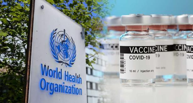 """Coronavirus: l'OMS appelle à lutter contre """"les seconds pics"""""""