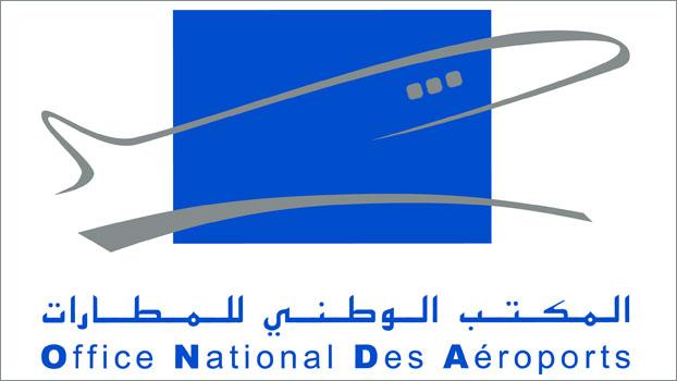 المكتب الوطني للمطارات: تعبئة قوية لتأمين السلامة الصحية للمسافرين