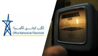الدار البيضاء .. أشغال الصيانة لن تؤدي إلى أي انقطاع للتيار الكهربائي